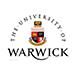 英国硕士成功案例:尤同学爱丁堡大学/华威大学