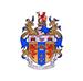 英国硕士成功案例:王同学伦敦大学国王学院
