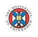英国硕士成功案例:王同学爱丁堡大学