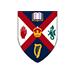 英国硕士成功案例:朱同学贝尔法斯特女王大学
