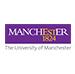 英国硕士成功案例:刘同学爱丁堡大学/曼彻斯特大学