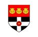 英国硕士成功案例:蒋同学雷丁大学