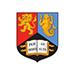英国硕士成功案例:王同学伯明翰大学