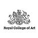 英国硕士成功案例:余同学英国皇家艺术学院