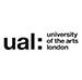 英国硕士成功案例:刘同学伦敦艺术大学