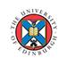 英国硕士成功案例:战同学爱丁堡大学