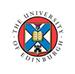 英国硕士成功案例:许同学爱丁堡大学