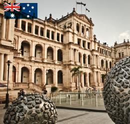 澳大利亚中学全程留学服务