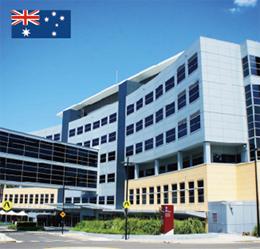 澳大利亚监护人/陪读签证服务