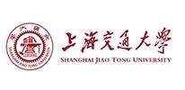 上海交大世界大学排名logo
