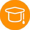 每年为50000+学生提供留学咨询