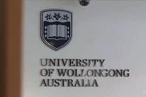 卧龙岗大学-西南悉尼校区