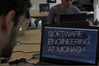 莫纳什大学软件工程专业
