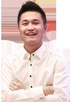 我们的师资-刘勇龙-业务留学主管