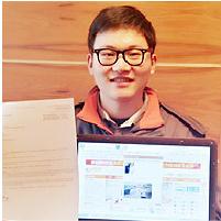 李同学澳洲悉尼科技大学成功案例