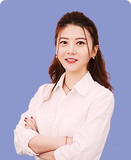 专家风采-李老师
