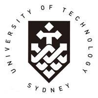 悉尼科技大学