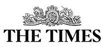 TIMES英国大←学排名
