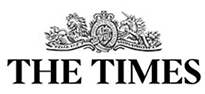 TIMES英国大年夜学排名