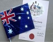 澳大利亚留学签证指南