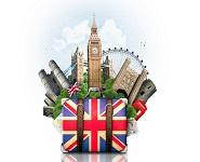 英国留学签证申请指南