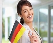 德国留学签证办理流程全记录