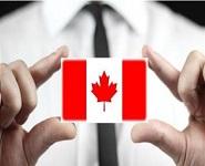 加拿大留学申请文书写作注意事项