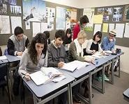 新西兰留学院校选择