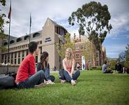 英国留学预科学校专业方向