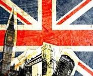 英国留学生活是怎样的